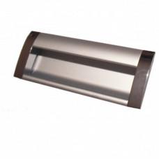 906-96 меб. ручки для шкафов-купе