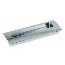 Ручка-купе 14.115.02-96 хром