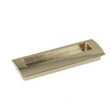 Ручка-купе 14.115.01-96 золото