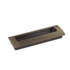 Ручка-купе 14.115.33-96 бронза