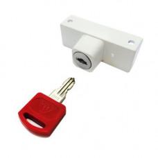 Оконный замок Baby Safe Lock