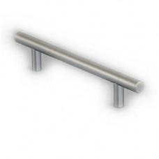 1-96 хром d-12мм меб. ручки