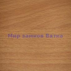 ПС 01.900.083 (бук)  стыкоперекрывающий