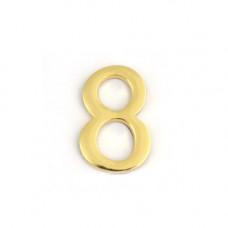 DN-01-8-Z-G золото цифра мет.