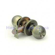 6072-01-ET AB бронза