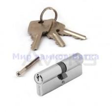 Avers ZC-60-CR (3 keys)