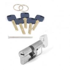 Apecs Premier XR-80(35/45C)-C15-NI