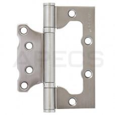 100*75*2,5-B2-Steel-CRM
