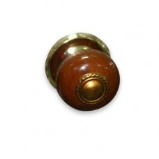 1БТ1-1 ручка-кнопка
