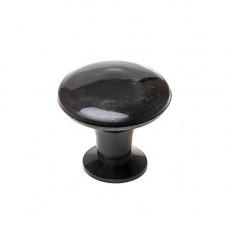 кнопка Б (черный)