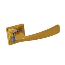 A-207 PB (золото) ручка разд. Palidore