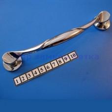 3011A хром ручка
