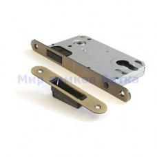 5300-M-AB магнитный (м/о 85мм)