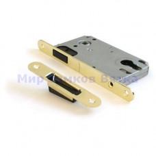 5300-M-GM магнитный (м/о 85мм)