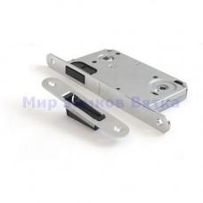 5300-M-WC-CR магнит. (м/о 90мм)