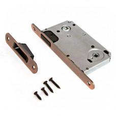 5300-M-WC-AC магнит. (м/о 90мм)