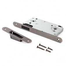 5300-M-WC-GRF магнит. (м/о 90 мм)