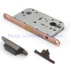 5300-MC-AC магнитный (м/о 85мм)