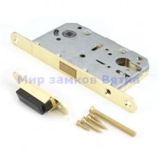 5300-MC-GM магнитный (м/о 85мм)