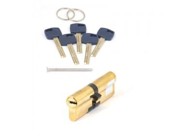 Цилиндровые механизмы Apecs Premier XR