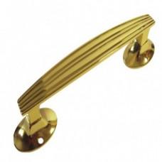 1092 золото ручка Н