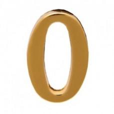 0 пластик золото