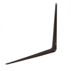 Apecs SB-1-350*300-BR