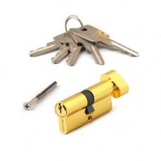 Avers ZC-70-С-G англ. ключ