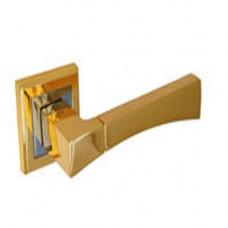 A-201 PB (золото) ручка разд. Palidore