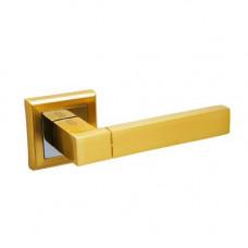 A-202 SB (матов. золото) ручка разд. Palidore