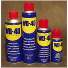 WD-40 200мл (АКЦИЯ 240мл)