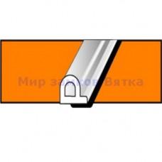 PROFITRAST SD-39 Р белый (100 м) (6/1) уплотнитель