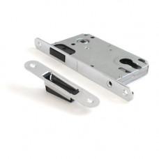 5300-M-CR магнитный (м/о 85мм)