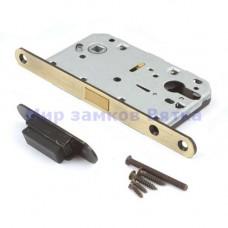5300-MC-AB магнитный (м/о 85мм)